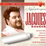 Jacques Houdek