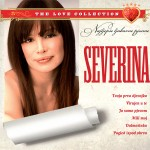 Severina