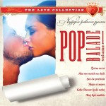 Pop balade vol. 1