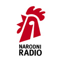 Narodni radio