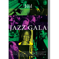 BP CLUB - JAZZ GALA