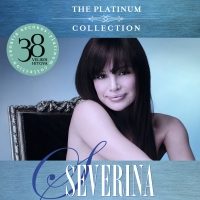 THE PLATINUM COLLECTION SEVERINA