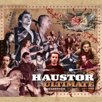 ULTIMATE COLLECTION HAUSTOR