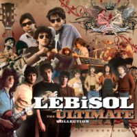 THE ULTIMATE COLLECTION LEB I SOL