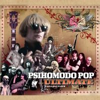 ULTIMATE COLLECTION PSIHOMODO POP