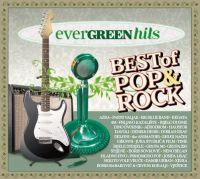 EVERGREEN HITS - BEST OF POP&ROCK