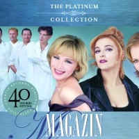 THE PLATINUM COLLECTION MAGAZIN
