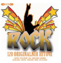 ROCK (6CD BOX)