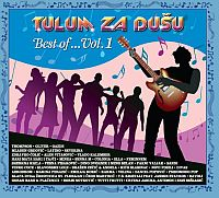 TULUM ZA DUŠU - BEST OF...VOLUME 1